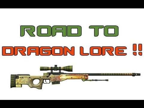 Spee ch - case-clicker-road-to-awp-dragon-lore - details