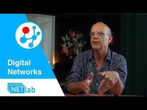 cryptocurrency-blockchain-geert-lovink