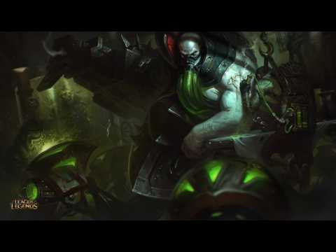 How to get japanese voices in league of legends   How to install