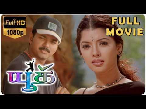 Spee Ch Vijay 60 Not Vijay 61 List Of Actor Details