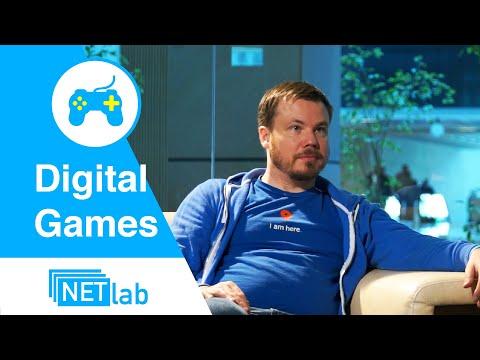 digital-game-and-education-lauri-j