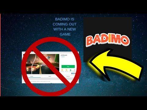 Lbry Block Explorer Claims Explorer - can i make a at badimo at roblox jailbreak thumbnail or what