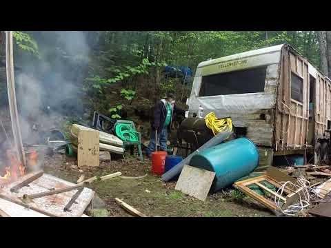 on-the-river-camper-demolition