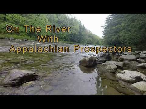 on-the-river-test-panning-northern-nj