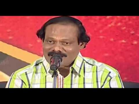 Spee ch - dindigul-leoni-dead-is-full-of-rumour - details