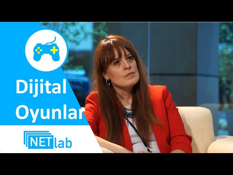 dijital-oyun-ve-rehabilitasyon-elif-s