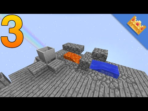LBRY Block Explorer • Claims Explorer