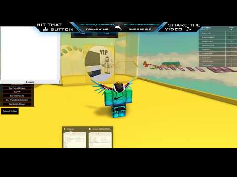 National Day Of Reconciliation ⁓ The Fastest Roblox Unowned