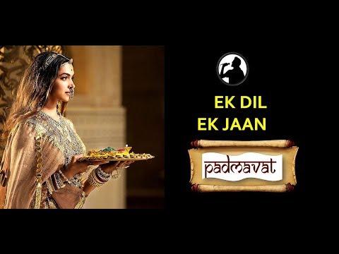 Bollywood Hindiek Dil Ek Jaan – Grcija