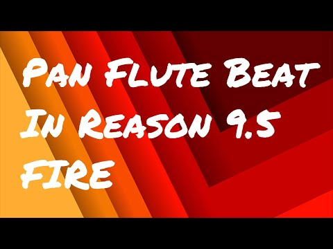 Spee ch - oouu-dis-some-fire-pan-flute-type-beat - details