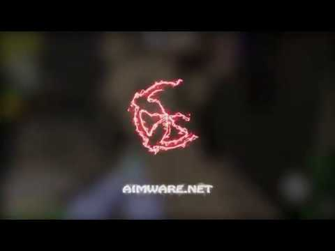 Spee ch - new-update-aimware-crack-free-cfg-rage - details