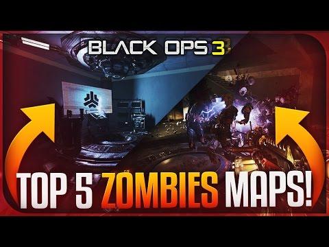 Spee.ch - black-ops-3-top-5-best-custom-zombies - details