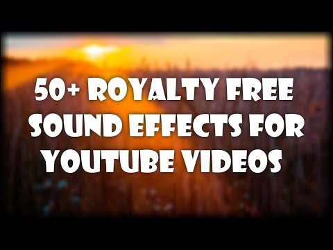 Spee ch - royalty-free-best-copyright-free-sound - details