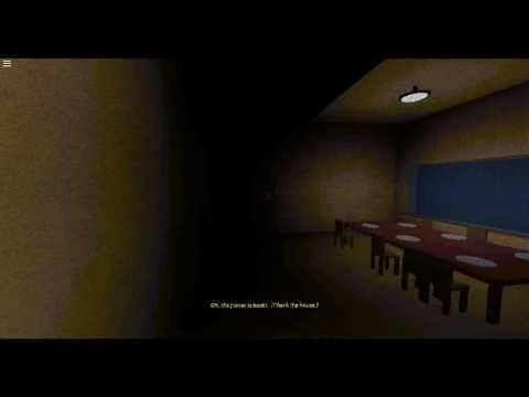 Silent Dark Roblox - Lbry Block Explorer Claims Explorer