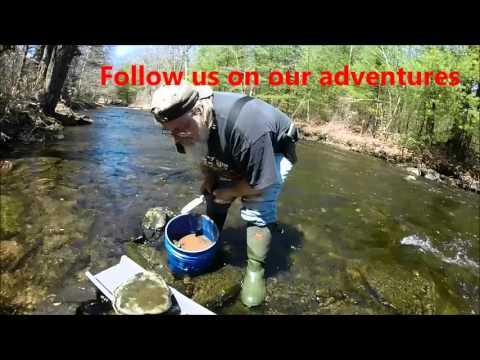 appalachian-prospectors-trailer