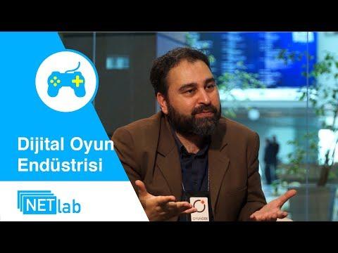 dijital-oyun-geli-tiricilerinin-kar-la-t